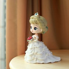 1 million+ Stunning Free Images to Use Anywhere Disney Princess Dolls, Disney Dolls, Fondant Figures, Frozen Disney, Disney Collection, Frozen Wedding, Cute Baby Girl Pictures, Free To Use Images, Diy Papier