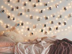 5 idee per decorare le pareti di casa con il fai da te (spendendo poco) - Mamme a spillo