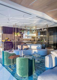 Table Decorations, Outdoor Decor, Furniture, Home Decor, Arquitetura, Interiors, Decoration Home, Room Decor, Home Furnishings