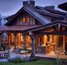 Dream Houses (@housespix) | Twitter