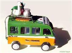 """Résultat de recherche d'images pour """"taxi la brousse"""""""
