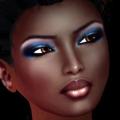 Second Life - Photography