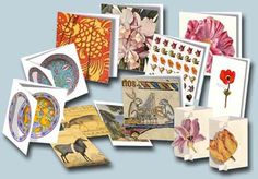 click here for music cards http://www.musicalgreetings.com/happy-birthday-greetings/
