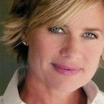 'Days Of Our Lives' (DOOL) News: Mary Beth Evans Teases New Scenes On 'The Bay' As Sara Garrett