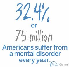 Mental Health Awareness - you are not alone, don't let it take over. Wonderful words! Reflections Counseling Centers of Sarasota and Bradenton 941-301-8420 www.reflectionscc.com