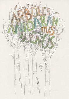 Carlos Sadness Web: DRAWINGSADNESS