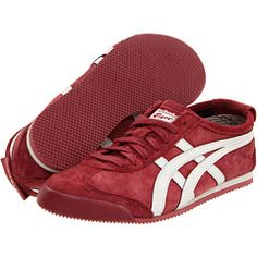 Shop the official Onitsuka Tiger online store. Founded in Japan in Onitsuka Tiger designs classic athletic shoes and accessories with a unique, retro style. Onitsuka Tiger Mens, Onitsuka Tiger Mexico 66, New Shoes, Men's Shoes, Shoes Sneakers, Shoes Men, Dress Shoes, Tiger Shoes, Minimalist Shoes