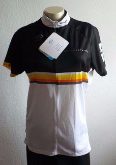 a3b3d3e6523c92 NWT PRIMAL Women s TEAMLIVESTRONG 2014 bike jersey short sleeve Sport Cut  2XL  Primal Jersey Shorts