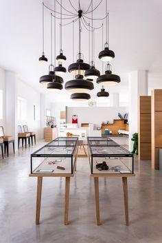 Best interior designers in California LA Best Interior design