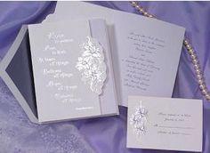 wording for christian wedding invitation Wedding Pinterest