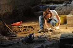 ΚΟΝΤΑ ΣΑΣ: Πρόσληψη 74 ατόμων στην Εφορεία Αρχαιοτήτων Κοζάνη...