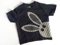 Boy bunny shirt #t-shirt #camiseta #freak #friky #friki #camisetaes