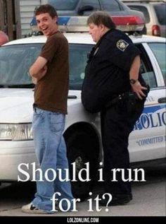 I bet I'd be faster#funny #lol #lolzonline