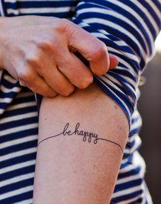 Simply Awesome Arm Tattoo awesome tattoo, minimal tattoo, simple tattoo http://tattoo-designs.us/simply-awesome-arm-tattoo/