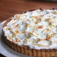 Menton e Mônaco + Receita de torta de limão | Especial Côte d'Azur |