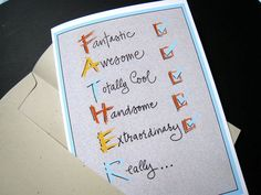 Fathers day messages fathers day messages pinterest happy happy fathers day cards graphics 15 amazing cards for dad happy fathers day 2013 m4hsunfo