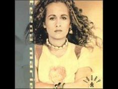 Teena Marie Just Us Two.thx vevo!loove ya'll!rip.