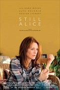 Poster undefined  								Still Alice
