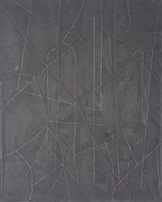 New directions in abstract art    Zak Prekop