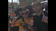 888 #IPA #beer #London #stockholm #USA #DC #Berlin #steelers #NFL #Sports #Tokyo #HT #Africa http://ift.tt/2cmjf2U