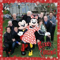 Donny Osmond, Marie Osmond, Osmond Family, The Osmonds, Hyde, Free Pattern, Mickey Mouse, Disney Characters, Fictional Characters