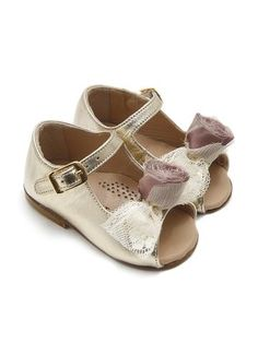 2cb88f5b9d2 Frida shoes Girls Shoes, Mary Janes, Flats, Fashion, Loafers & Slip Ons