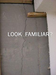 Pin On Radon Proofing Cracks In Basement Floors