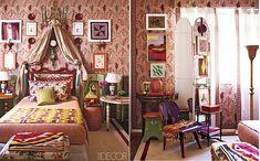 Fabrizio-Rollo-interior-design-house10