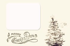 Pin by Stephanie Gubics on Christmas card Templates | Pinterest ...