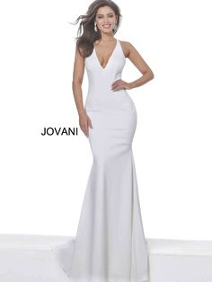Queenly | Buy and sell prom, pageant, and formal dresses Girls Dresses, Formal Dresses, Wedding Dresses, Best Gowns, A Line Gown, First Girl, Pageant, Prom, Plus Size