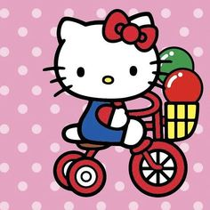 Hello Kitty Art, Sanrio Hello Kitty, Kitty Wallpaper, Cute Cats, Beer, Wallpapers, Fictional Characters, Friends, Beautiful Pictures