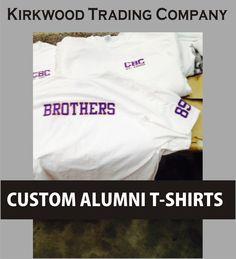 2bc51399e 9 Best Custom T-Shirt Screen Print Orders images | Screen Printing ...