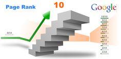 Olá blogueiros! Hoje irei mostrar como calcular o PageRank do seu blog/site é bem simples .Sempre queremos aumentar nosso PageRank  mas não  é tão fácil assim  e sempre demora um pouco isso também depende do seu blog se é bom, ruim  ou péssimo. O PageRank tem uma numeração de 0 a 10  o seu pode estar em 0,1,2,3 ou por diante. Ok vamos ao tutorial.