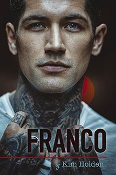 Franco (Bright Side Book 3) by Kim Holden https://www.amazon.com/dp/B01NAIWESO/ref=cm_sw_r_pi_dp_x_j6ezybBNF57YC