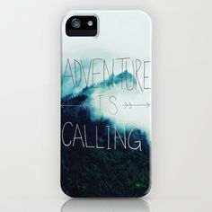 iPhone Cases | Page 53 of 84 | Society6