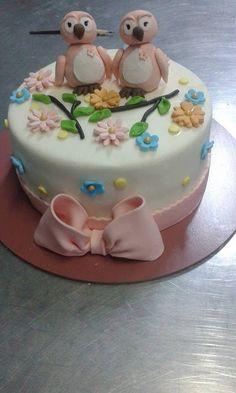 Tort si prajituri Andrea: Tort de ciocolata in martipan Cake, Desserts, Food, Pie Cake, Tailgate Desserts, Pie, Deserts, Cakes, Essen