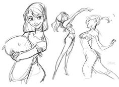 Dynamic Cute Poses Reference 410 Dynamic Poses Ideas In 2021 Figure Drawing Drawings Art Reference 410 dynamic poses ideas in 2021