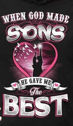 Super baby boy quotes from mom sons god Ideas Son Quotes From Mom, Mother Son Quotes, My Children Quotes, Daughter Quotes, Quotes For Kids, Son Love Quotes, Son Birthday Quotes, Happy Birthday Son, Happy Birthday Messages