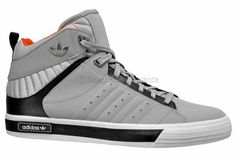 adidas originals shoes on sale