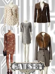 . The Great Gatsby, Party Like Gatsby, Great Gatsby Fashion, Gatsby Wedding, Scott Fitzgerald, Vintage 20s Dresses, Art Deco Fashion, Vintage Fashion, Homecoming 2014