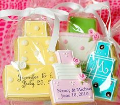 Find popular wedding favors and wedding party favors at Wedding Paper Divas. Stylish wedding favors make the bridal shower or wedding reception complete. Browse our most popular favors today. Bridal Shower Favors, Bridal Shower Invitations, Bridal Showers, Wedding Favors, Wedding Events, Party Favors, Wedding Ideas, Weddings, Wedding Stuff