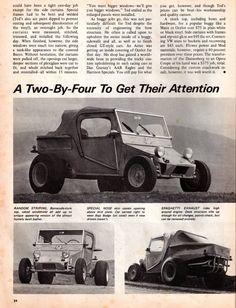 buggy – RechercheGoogle Super 4, Pismo Beach, The Dunes, Volkswagen, The Help, Wheels, Dune Buggies, Recherche Google, Blog
