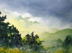 http://www.mikeflynnart.com/site/wp-content/gallery/landscapes/spring-rain.jpg