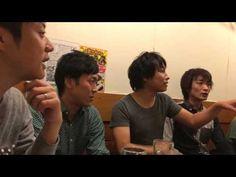 【ワラインプロ17振り返りトーク⑥】羊羹・ディズニー - YouTube