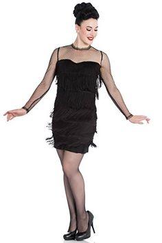 553f34a3fe2 De 7 beste bildene for Kjole | Cute dresses, Beautiful dresses og ...