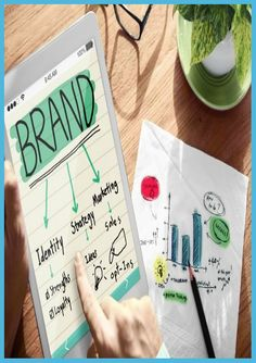 Importance Of Branding Your Business