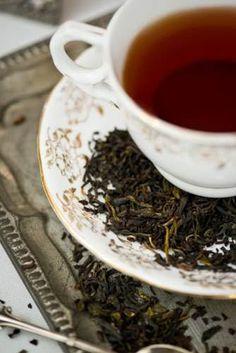 brooklyn fogyókúrás tea)