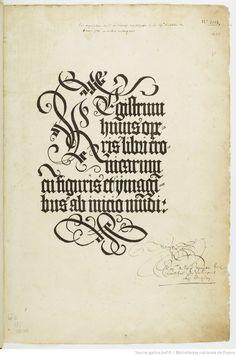 Cronica Cronicarum ab Initio Mundi... | Gallica