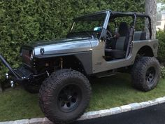 Car brand auctioned:Jeep Wrangler Sahara 2000 Car model jeep wrangler sahara 4.0 l Check more at http://auctioncars.online/product/car-brand-auctionedjeep-wrangler-sahara-2000-car-model-jeep-wrangler-sahara-4-0-l/