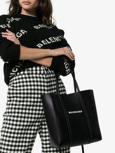 4949c60ca As 40 melhores imagens sobre Bolsa balenciaga   Fashion handbags ...